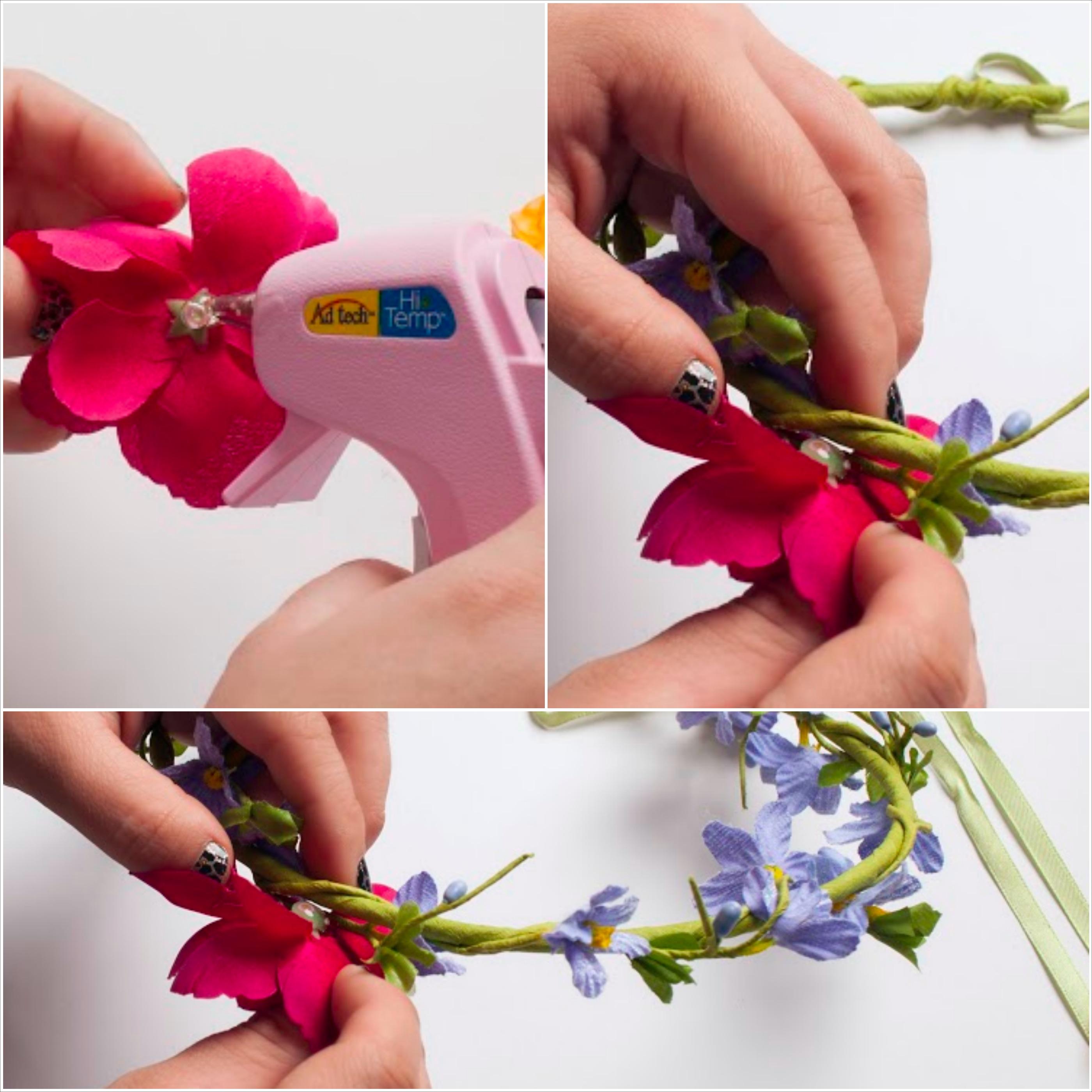 floral crown2